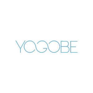 avatar for YOGOBE