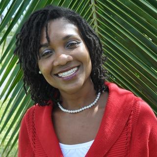Mitzie Williams