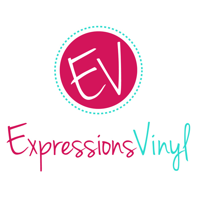 avatar for Expressions Vinyl