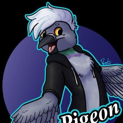 avatar for Pigeon