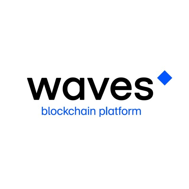 avatar for Waves Platform