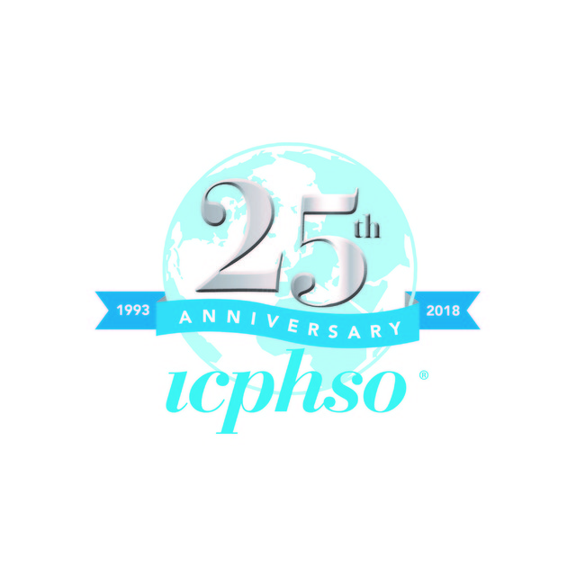 avatar for International Consumer Product Health and Safety Organization (ICPHSO)