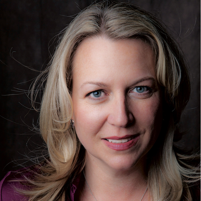 avatar for Cheryl Strayed