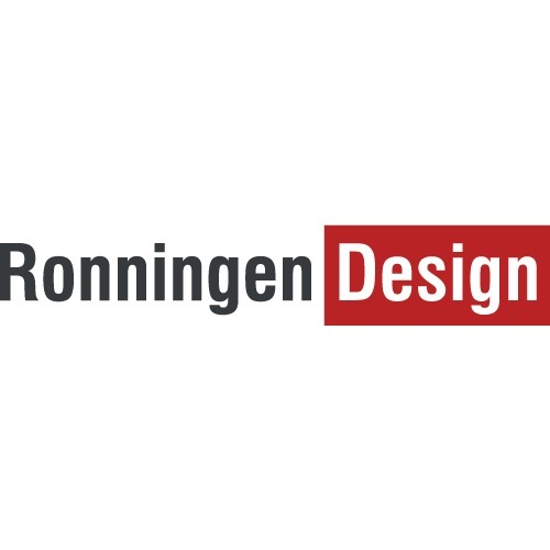 avatar for Ronnigen Design