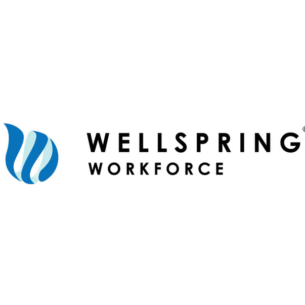 avatar for Wellspring Workforce