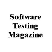 avatar for Software Testing Magazine and MethodsAndTools