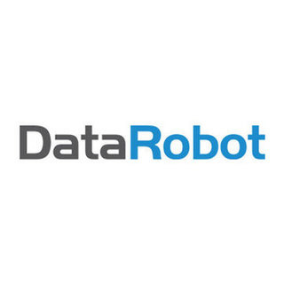 avatar for DataRobot