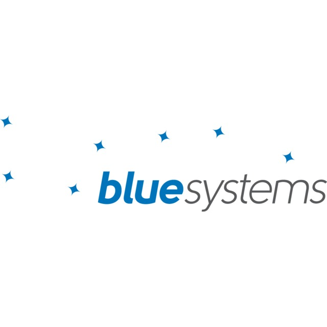 avatar for Blue Systems