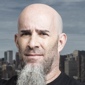 avatar for Scott Ian