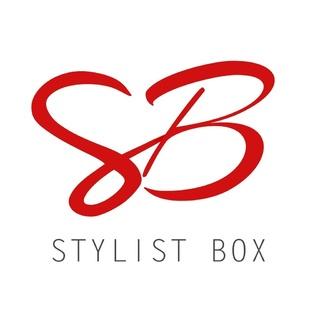 Stylistbox