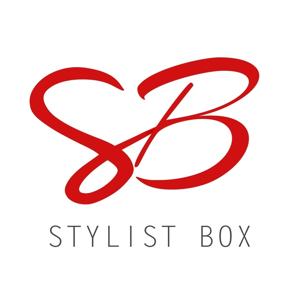 avatar for Stylistbox