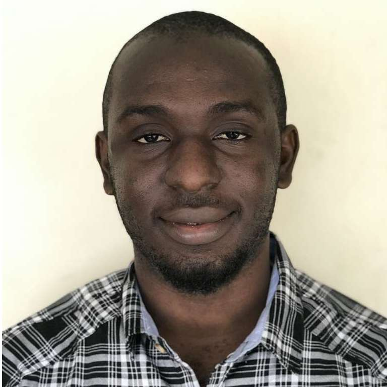 avatar for Onyemenam Ndubuisi