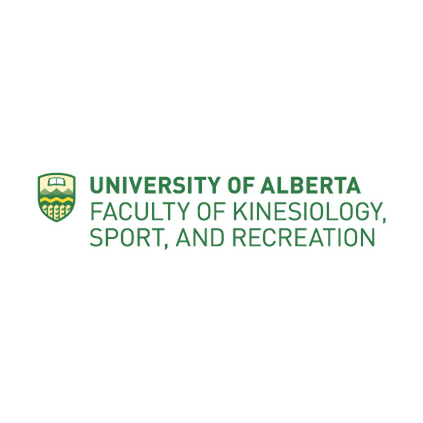 avatar for Faculty of Kinesiology, Sport, and Recreation