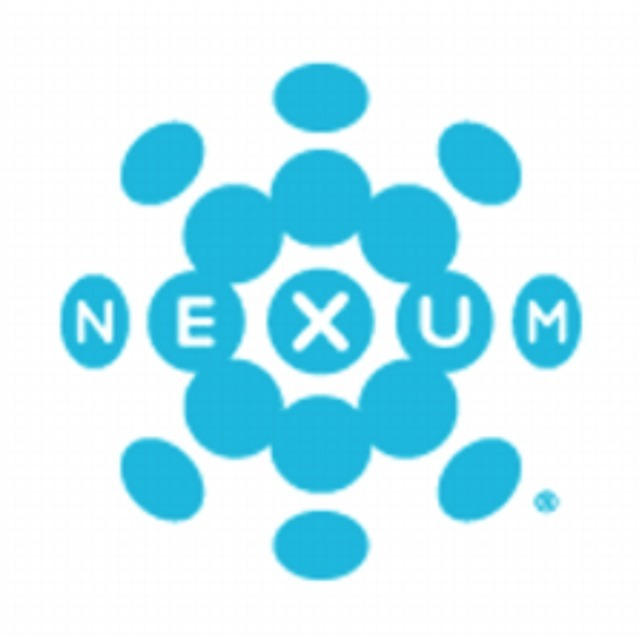 avatar for Nexum - 2018 Exhibitor