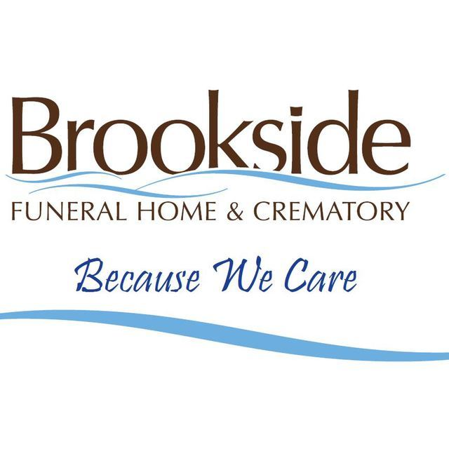 avatar for Brookside Funeral Home & Crematory