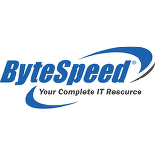 avatar for ByteSpeed