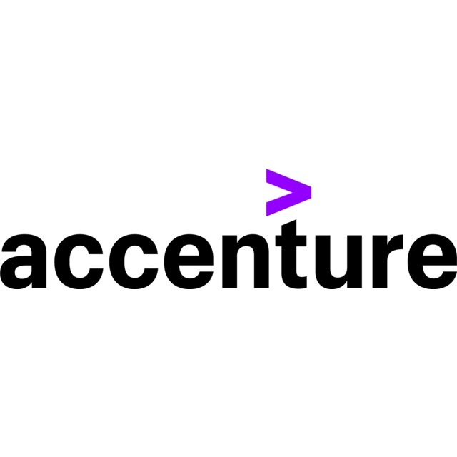 avatar for ACCENTURE