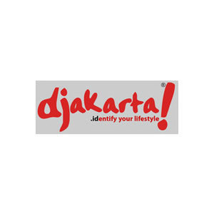 avatar for DJAKARTA