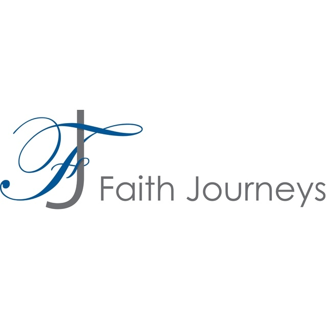 avatar for Faith Journeys