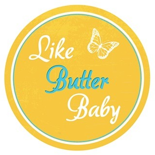 avatar for Like Butter Baby Skincare