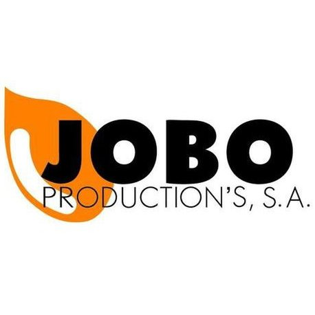 avatar for JOBO Productions