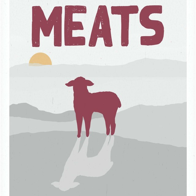 avatar for Meats