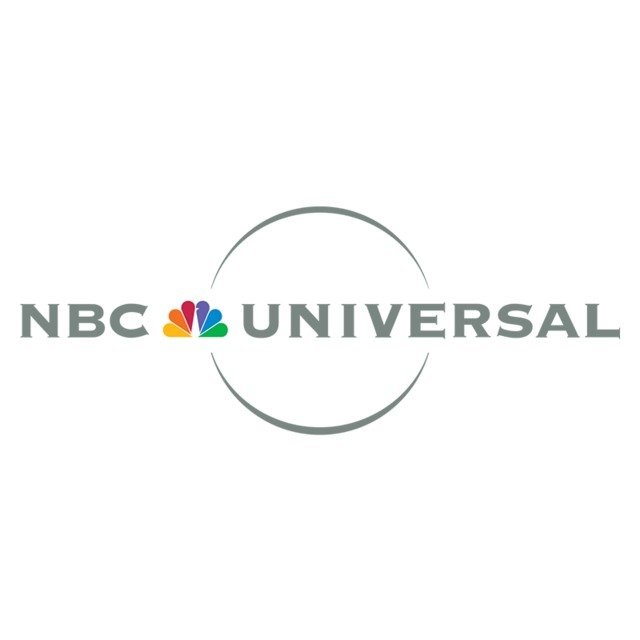 avatar for NBC Universal Diversity Program