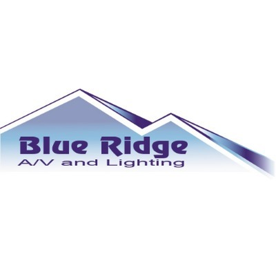 avatar for Blue Ridge Event Production
