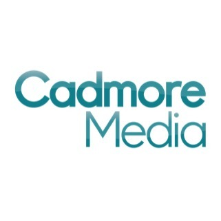 avatar for Cadmore Media