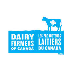 avatar for Dairy Farmers of Canada
