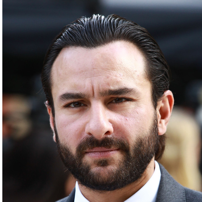 avatar for Saif Ali Khan