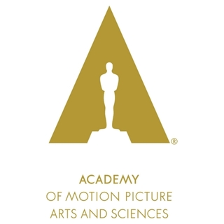 avatar for Academy of Motion Picture Arts and Sciences