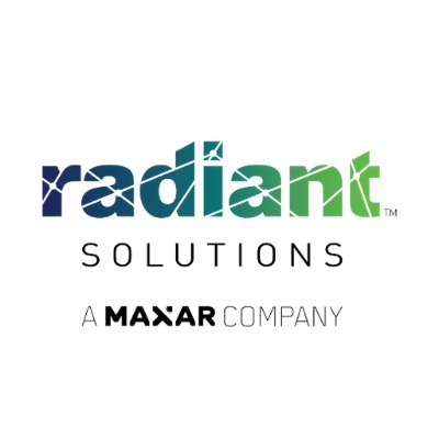 avatar for Radiant Solutions