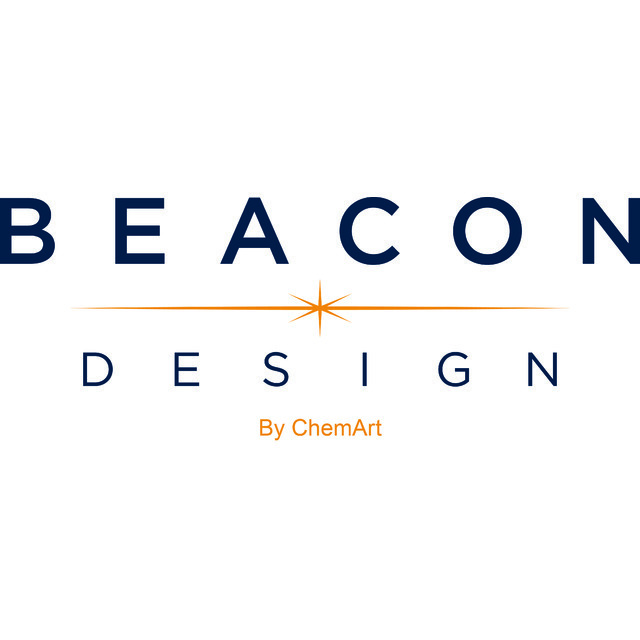 avatar for Beacon Design