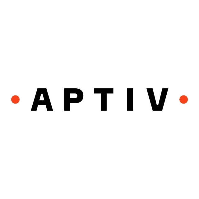 avatar for Aptiv