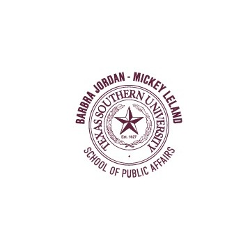 avatar for Barbara Jordan-Mickey Leland School of Public Affairs-Political Science Department at Texas Southern University