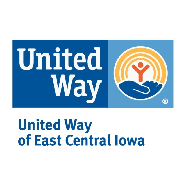 avatar for United Way of East Central Iowa
