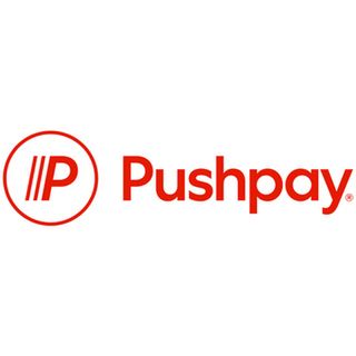 avatar for Pushpay, Inc.