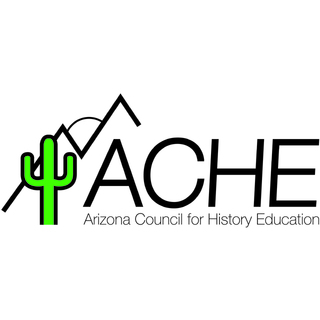 Arizona History Council