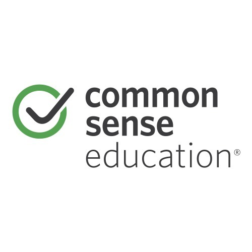 avatar for Common Sense Education