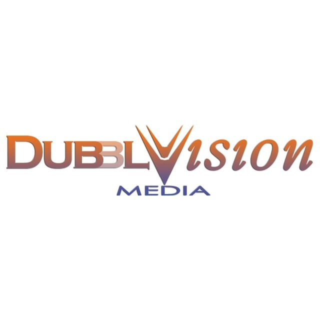 avatar for Dubbl Vision Media