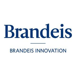 Brandeis University Innovation Center