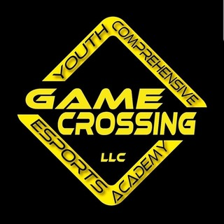 avatar for Game Crossing LLC