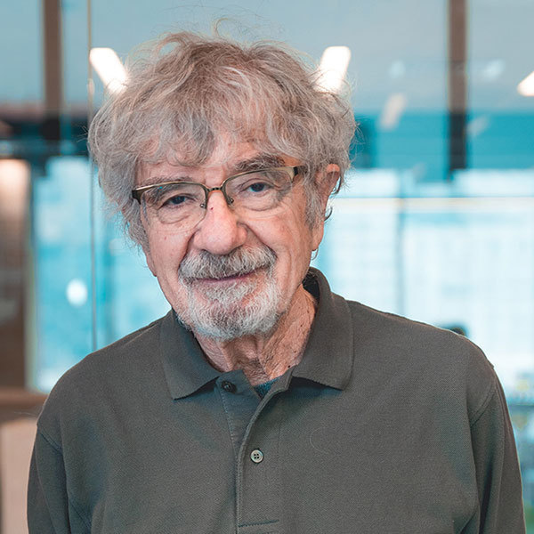 avatar for Humberto Maturana Romesín