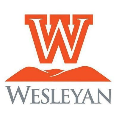 avatar for West Virginia Wesleyan College