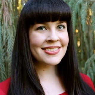 avatar for Caitlin Doughty