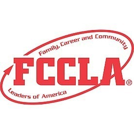 avatar for Iowa FCCLA