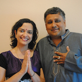 avatar for Dr. Manoj & Jyothi Chalam