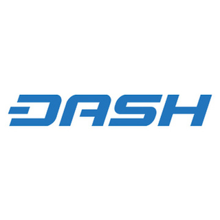 avatar for Dash