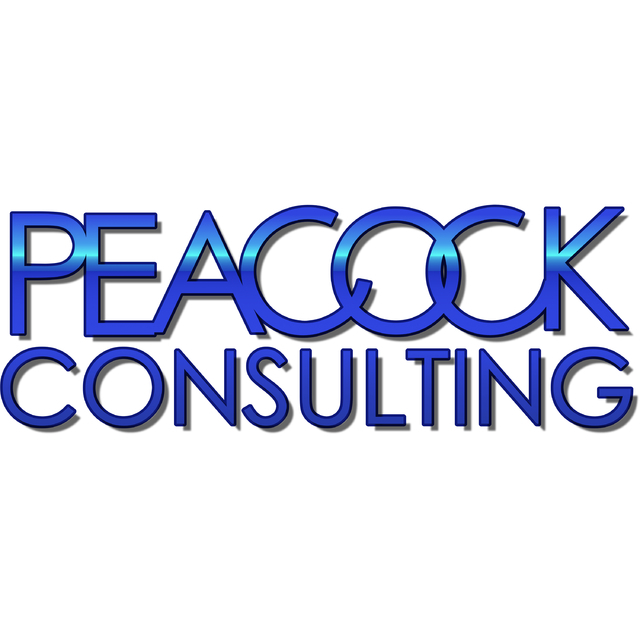avatar for Peacock Consulting, LLC
